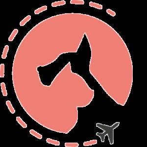 https://petintheair.com/wp-content/uploads/2019/03/cropped-pita-logo-512-1.png